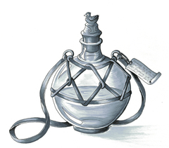 potion-of-duck-resized-1