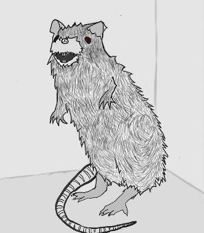 plague-rat-smal